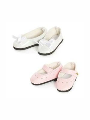 Mini Shoe Set 1