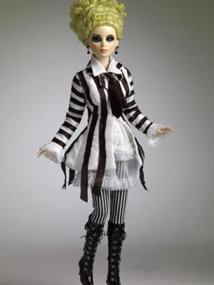 Ms. Beetlejuice