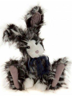 Quicksticks Bunny