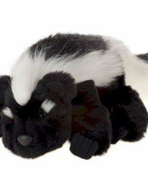 Pongo Skunk