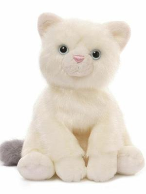 Mittsy Cat by Gund