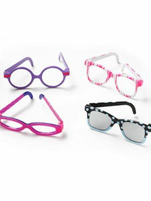 Eye Wear Pack