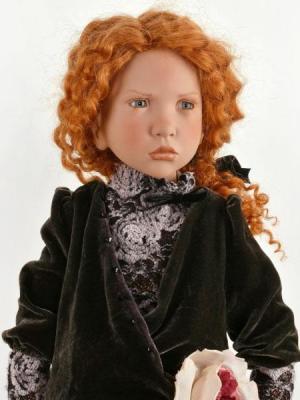 Prinzessin Anastasija