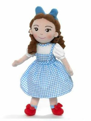 Dorothy, Washable