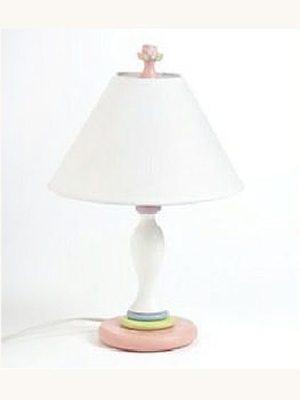 Middleton Doll - Lamp