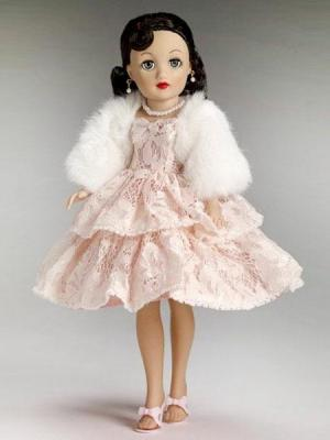 Pink Parfait Outfit
