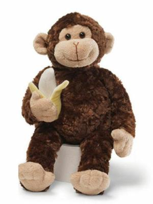 Mambo Monkey