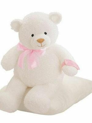 Sweetness Pink Bear