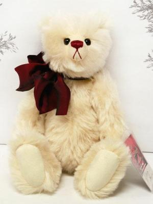 Cherry by Cotswold Bears