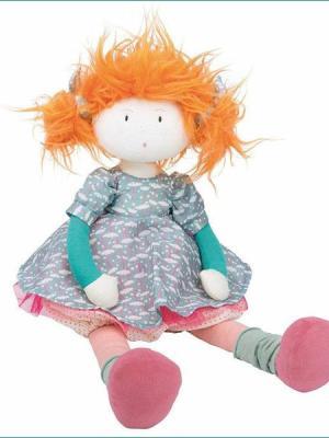 Adele Rag Doll