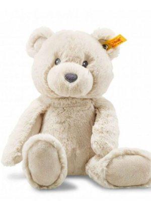 Bearzy Teddy Bear, Beige