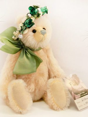 Willow by Cotswold Bears