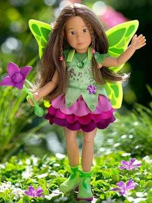 Sofia - Girl of Nature