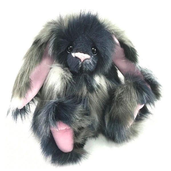 Dottie Rabbit