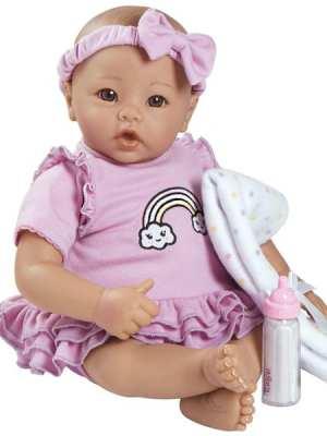 Adora - BabyTime Lavender