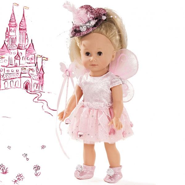 Paula Fairy