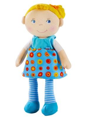 Snug Up Doll Edda