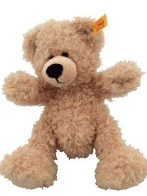 FAO Schwarz Teddy Bear