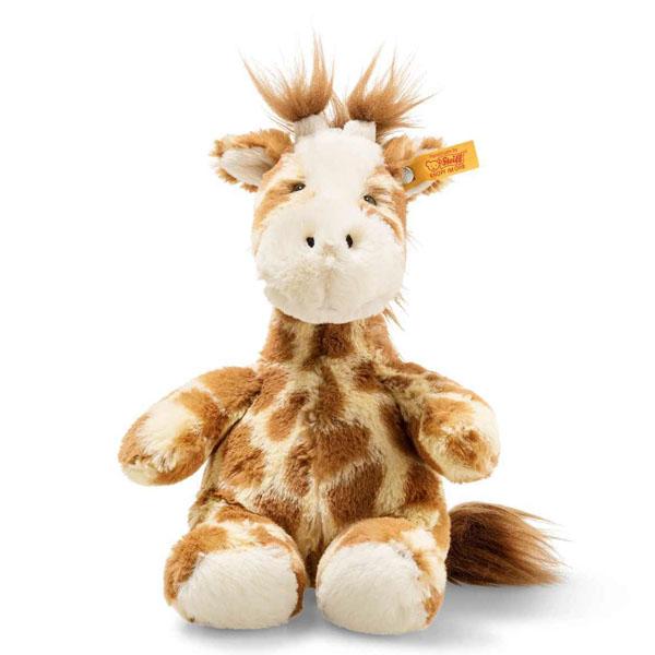 Girta Giraffe