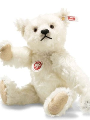 Margarete Memorial Teddy Bear