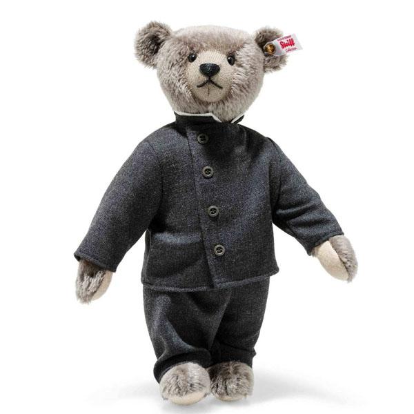 Richard Steiff Teddy Bear