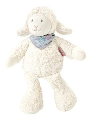 Lamb Mojo Dangle