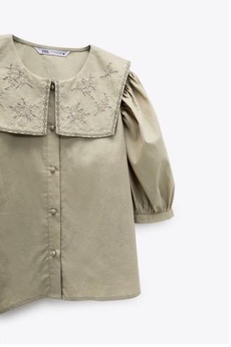Craft influenced fashion, How has Craft Influenced Fashion?