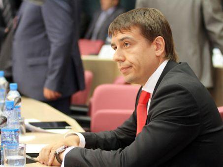 Александр Кобенко: в случае падения рынка автопрома сокращения будут неминуемы