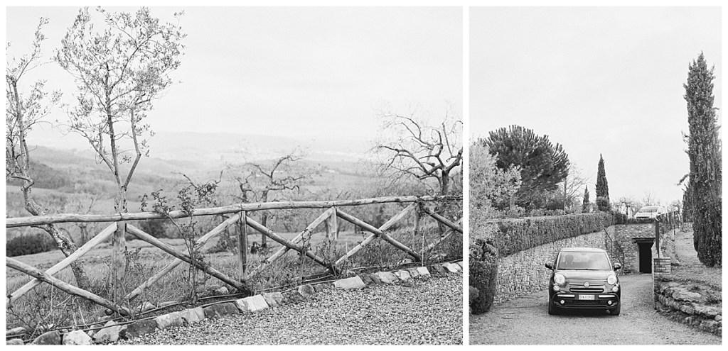 Borgo Petrognano Wedding Photography, Tuscany Italy Wedding Venue, Sam Areman Photo
