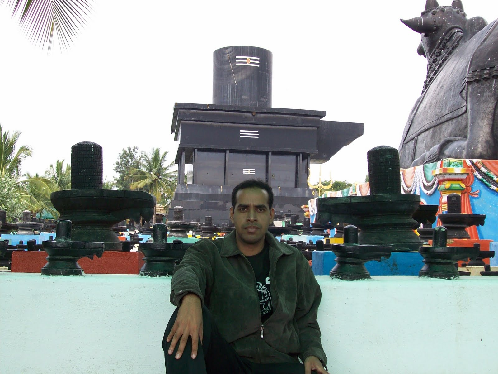 Kotilingeshwara