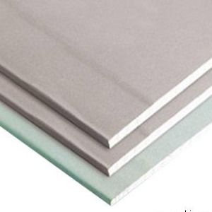 Gypsum Board Dealer in Indore Gypsum Board Manufacturer in Indore