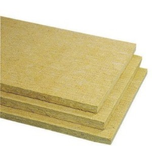 rock wool board, rock wool insulation, rock wool suppliers
