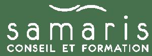 Logo Samaris-Conseil