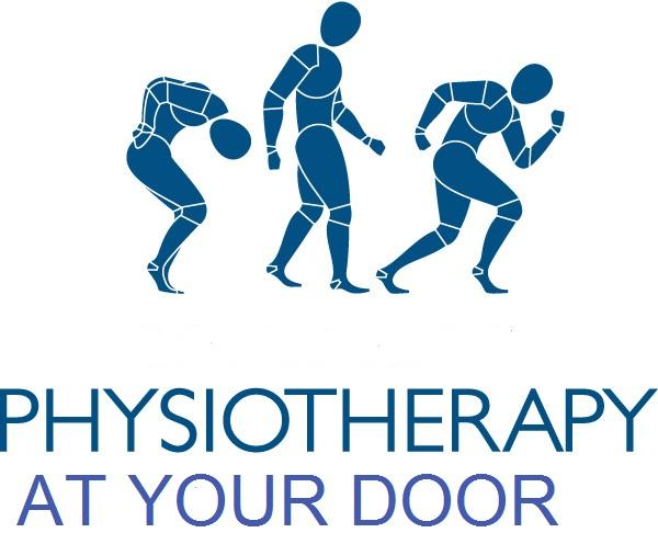PhysiotherapyTreatment At Home