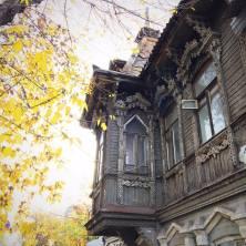 autumn-samarskaya-st