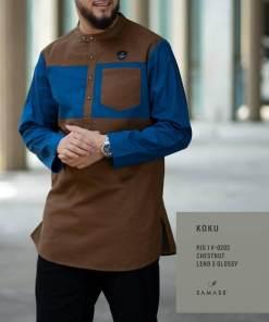 koku-panjang-v0204-chestnut-leno-3-glossy