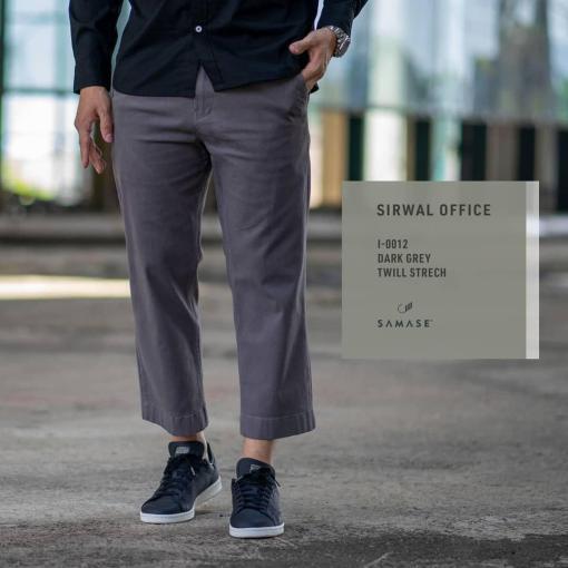 sirwal-office-reguler-i0012-dark-grey-twill-stretch