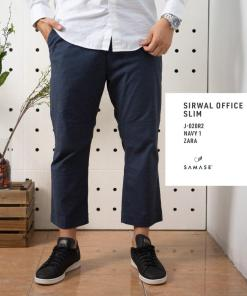 sirwal-office-slim-j020r2-navy-1-zara