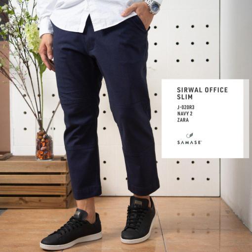 sirwal-office-slim-j020r3-navy-2-zara