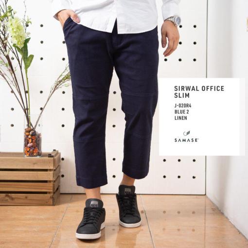 sirwal-office-slim-j020r4-blue-2-linen