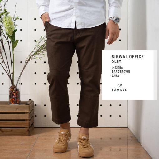 sirwal-office-slim-j020r6-dark-brown-zara