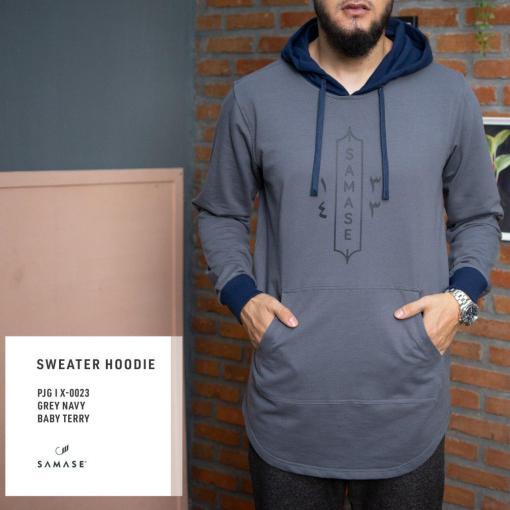 sweater-hoodie-x0023-grey-navy-baby-terry_1