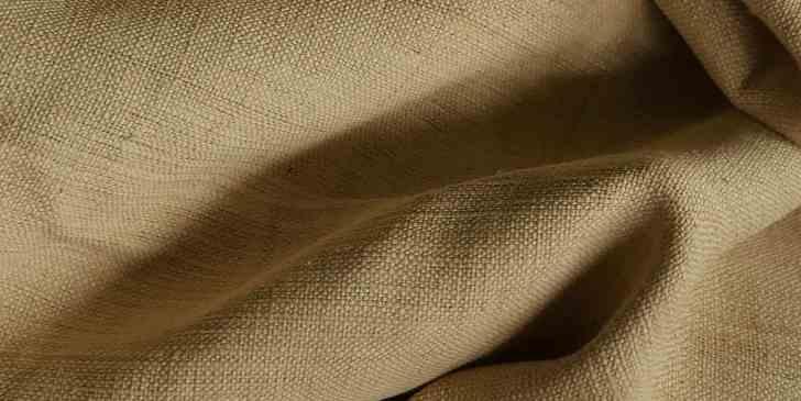 Eco Luxury Fabrics