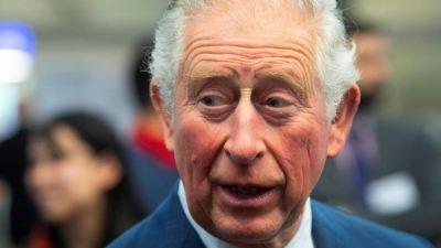 बेलायतका राजकुमारमा पनि कोरोना भाईरस: Prince Charles tests positive for…
