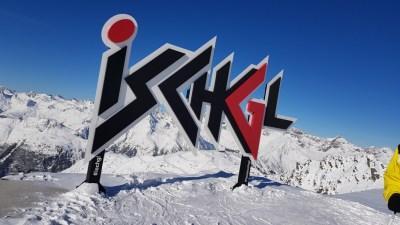 कसरी स्की रिसोर्टले कारोनाभाइरस फैलायो: रातोपाटी