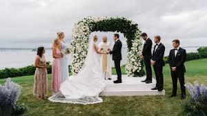 I Postponed My Wedding Because Of Coronavirus. Here's What I…