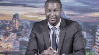 कोरोनाका कारण जिम्बाब्वेका टिभी पत्रकारको मृत्यु