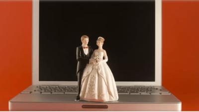 न्यूयोर्कमा अब अनलाइन विवाह गर्न पाइने