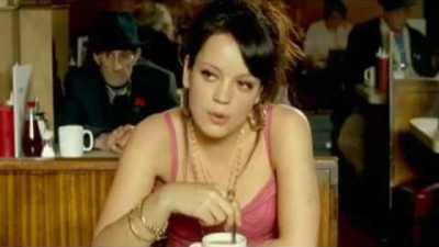 The surprising reason Lily Allen's 'Smile' went viral on TikTok