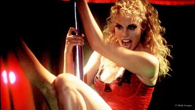 How Showgirls exposed the rot of our misogynistic culture